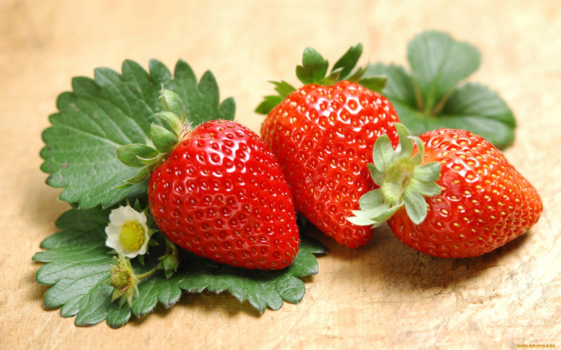 картинки ягода виктория обычаи обряды